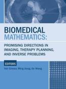 Biomedical Mathematics