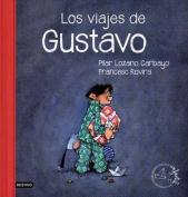 Los Viajes de Gustavo [Spanish]