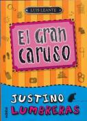 El Gran Caruso  [Spanish]