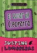 Justino Lumbreras [Spanish]