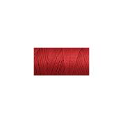 Nylon Thread, Size 2, 300yd