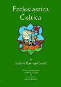 Ecclesiastica Celtica