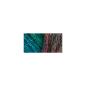 Red Heart Boutique Midnight Yarn-Tropical