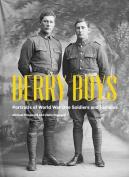 Berry Boys