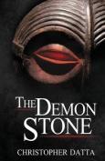 The Demon Stone