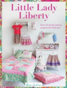 Little Lady Liberty