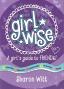 A Girls Guide to Friends