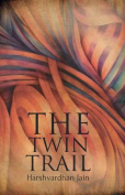 The Twin Trail