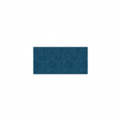 Bondex Patchettes 5.1cm x 7.6cm 3/Pkg-Denim