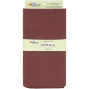 Fabric Palette 2yd Pre-Cuts 110cm x 180cm 100% Cotton-Brown