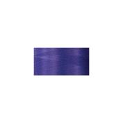 Bottom Line Thread 1,420 Yards-Periwinkle