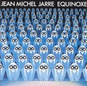 Equinoxe [2014]