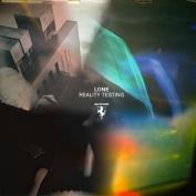 Reality Testing [LP]