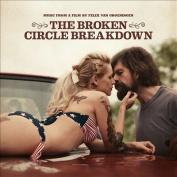 The  Broken Circle Breakdown [Original Motion Picture Soundtrack]