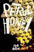 Petrol Honey
