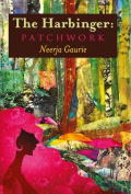 The Harbinger: Patchwork