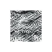 Fabric Palette Pre-Cuts 110cm Wide 100% Cotton 1/2yd-City A