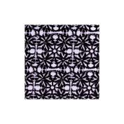 Fabric Palette Pre-Cuts 110cm Wide 100% Cotton 1/2yd-City B