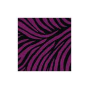 Fabric Palette Pre-Cuts 110cm Wide 100% Cotton 1/2yd-City C