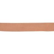 Artistic Wire Mesh 18mm 3.28'/Pkg-Copper