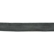 Artistic Wire Mesh 18mm 3.28'/Pkg-Black