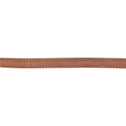 Artistic Wire Mesh 10mm 3.28'/Pkg-Brown