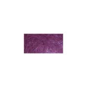 Angelina Straight Cut Fibres 30ml-Fuchsia