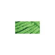 Parfait Solid Yarn-Wintergreen
