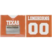 Collegiate Album 20cm x 20cm -University Of Texas At Austin