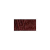 Heavenly Yarn-Cinnamon Brown