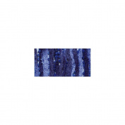 SMC Argentina Multi Yarn-Ocean Mix