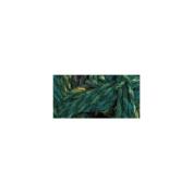 James C. Brett Marble DK Yarn-Irish Moss