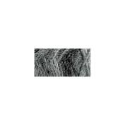 James C. Brett Marble Chunky Yarn-Charcoal