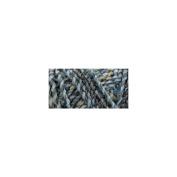James C. Brett Marble Chunky Yarn-Sandpiper
