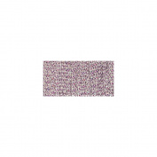 Needloft Novelty Craft Cord 20 Yards-Iridescent Purple