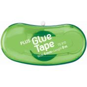 Bead Glue Tape Runner .60cm X26'-Green
