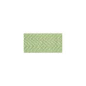 100% Cotton Twill Tape 5.1cm X55 Yards-Light Green