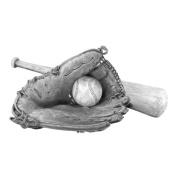 Sketching Made Easy Large Kit-Baseball