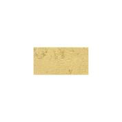 Baroque Art Gilders Paste 45ml-Inca Gold