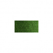 Jute Roll 6.4cm X10yd-Olive