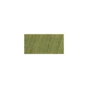 CreateFX Acrylic Wash 30ml-Olive Green
