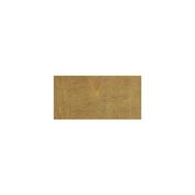 CreateFX Acrylic Wash 30ml-Oak