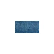 CreateFX Acrylic Wash 30ml-Blue
