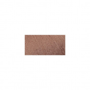 Athena Yarn-Cream Brown