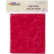 Fabric Palette Textured Pre-Cuts 110cm Wide 1/2yd-Textured 4