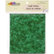 Fabric Palette Textured Pre-Cuts 110cm Wide 1/2yd-Textured 5