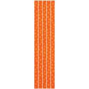 Go! Fabric Cutting Dies-Strip Cutter 2.5cm