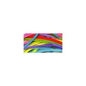 Goose Biots Loose .440ml-Vivid Colour Mix