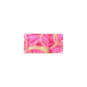Loom Bands Value Pack 525/Pkg-Glow In The Dark Translucent