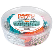 Paracord Kit-Bright